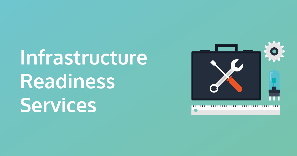 Infrastructure-Readiness-Services-1