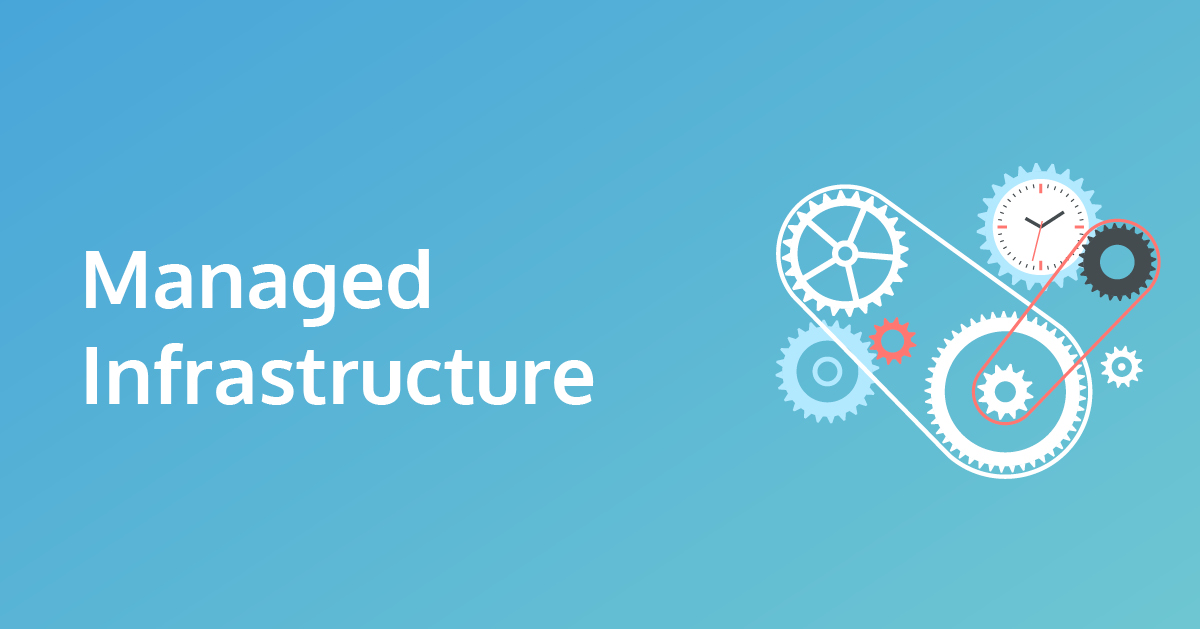 Managed-Infrastructure-1